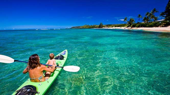 hawaii-kayaking.jpg