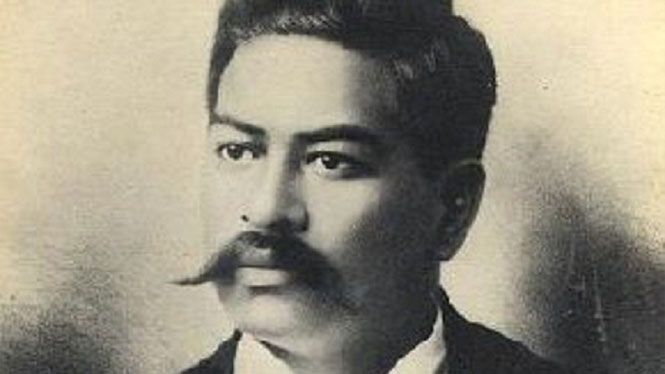 Prince Kuhio