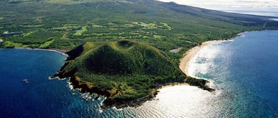 Things to do in maui popular to off the beaten path aloha hawaii