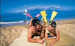 Hawaii Activities