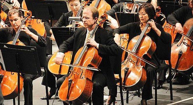 Honolulu Symphony