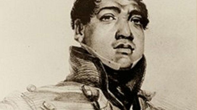 Kamehameha II, Liholiho