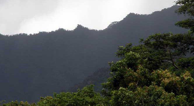 Kahana State Park